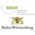 BBGM - Regionalgruppe Baden-Württemberg