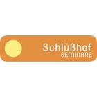 schluesshof-seminare