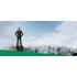 MBA Marketing-Management und Vertriebsingenieur/in
