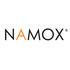 Namox Amazon Beratung - Amazon Verkäufer - Hilfestellungen Marketing Tipps & Tricks