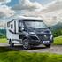 Reisemobil – Caravan - Camping