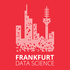 Frankfurt Analytics