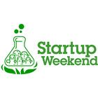 Startup Weekend Munich 2014