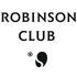 Robinson Club - Gäste, Mitarbeiter und Interessierte