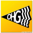 Alumni OHG Gifhorn