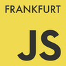 Frankfurt JS: Frankfurt JavaScript User Group
