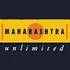 Maharashtra in Germany