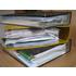 Dokumente digitalisieren und scannen
