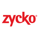 Zycko Networks Partner Community