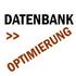 Datenbankoptimierung