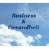Business & Gesundheit