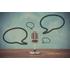 Podcast & Radio 2.0 - Warum es sich lohnt zu diskutieren (Wien)