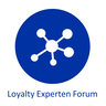 Loyalty Experten Forum