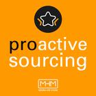 Austausch und Wissenswertes zum XING Talentmanager und Proactive Recruitment