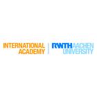 RWTH International Academy (Weiterbildungszentrum der RWTH Aachen)