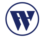 Alumni FH Wedel