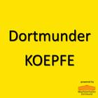 Dortmunder Koepfe