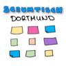 Scrumtisch Dortmund