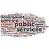 Public Sector 4.0