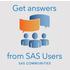 SAS tips and tricks