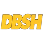 DBSH Deutscher Berufsverband für Soziale Arbeit e.V.