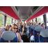 Gruppenreisen - gemeinsam mehr erleben