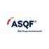 ASQF Regionalgruppe Berlin/Brandenburg