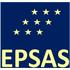 EPSAS