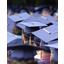 Hüte alumnicampus fotolia 7889047 m ausschnitt