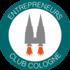 Entrepreneurs Club Cologne e.V.