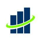 Sales & Marketing Department | Ruhr-Universität Bochum