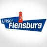 Unser Flensburg - ganz oben im Norden