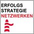 ErfolgsStrategie Netzwerken