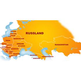 Möbel Importe Ost Europa Xing