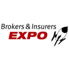 Brokers & Insurers Expo