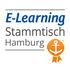 E-Learning Stammtisch Hamburg