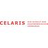Celaris - Die Schule des Kaufmännischen Verbands
