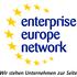 Enterprise Europe Network Sachsen-Anhalt