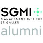 SGMI Alumni