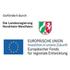 Marke.NRW - Markenbildung für Lebensmittelprodukte aus NRW