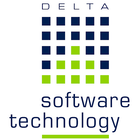 Delta Software Technology