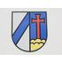 Gemeinde Geltendorf in Bayern
