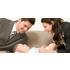 """Beruf und Familie: Die """"virtuelle"""" Personalabteilung für den Mittelstand"""