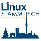 Linux-Stammtisch München