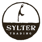 Sylter Trading Whisky and more
