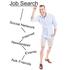 Auf zum neuen Job - Ihre Gruppe für berufliche Veränderung und JobSearch