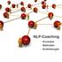 NLP-Coaching - Methoden, Konzepte, Ausbildungen -