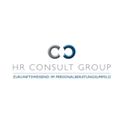 HR Consult Group
