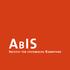 Abis Business