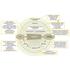 Innovationsmanagement CEN/TS 16555